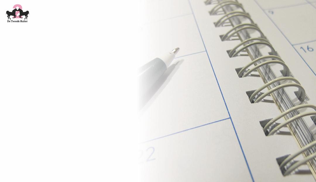 Loop geen BTW-teruggave mis en lever de materialen voor uw omzetaangifte uiterlijk  25 januari 2016 aan. Meer weten? Bel 0341-262262 of loop binnen aan de Bergakkerweg 11a.